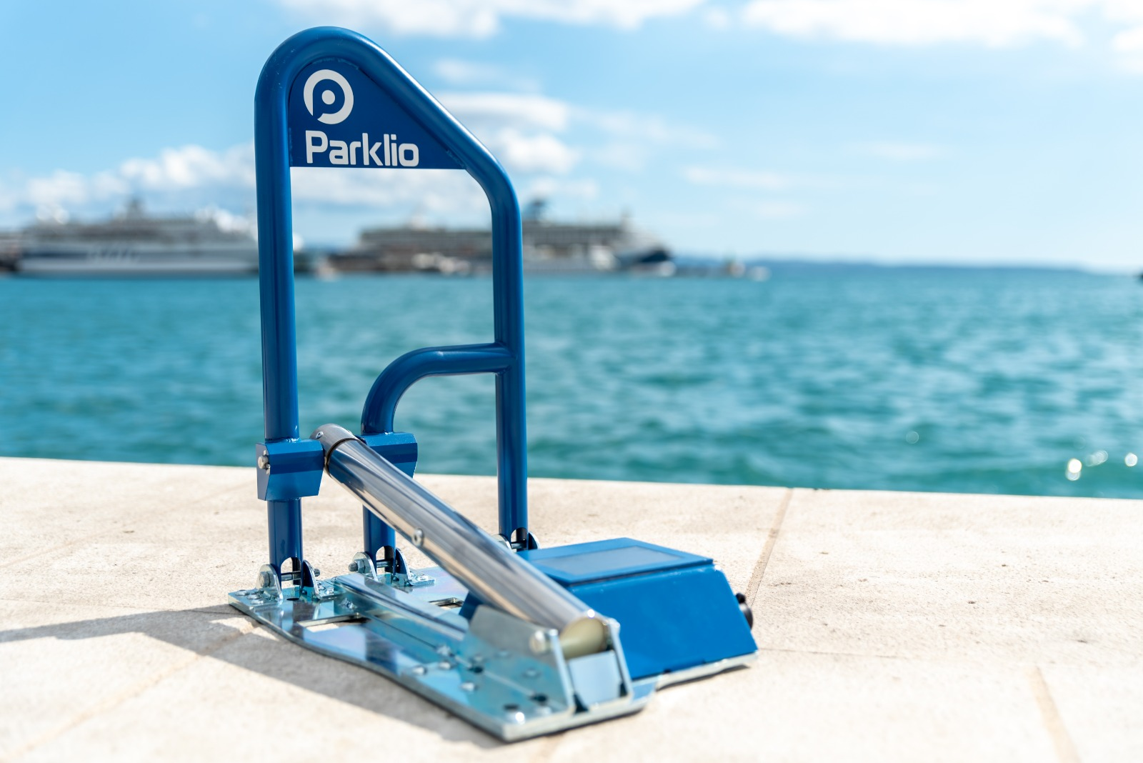 Parklio Outdoor